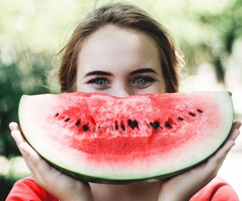 beauty tips for summer