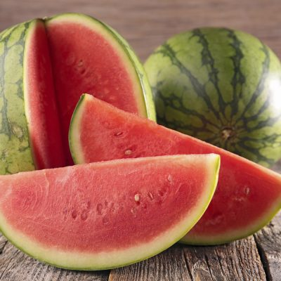 Watermelon: A Wholesome Fruit Packed With Nutrition
