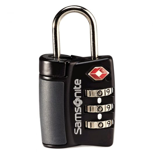 safety locks