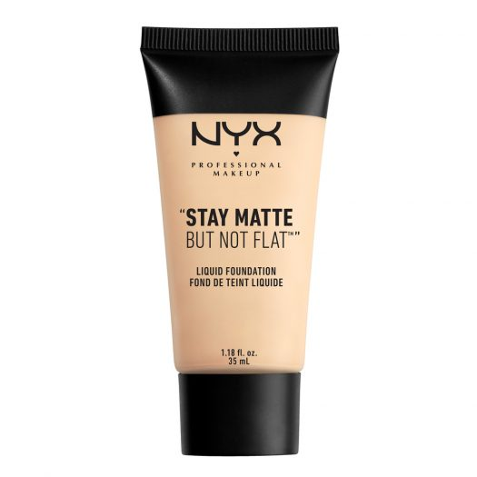 NYX-Liquid-Foundation