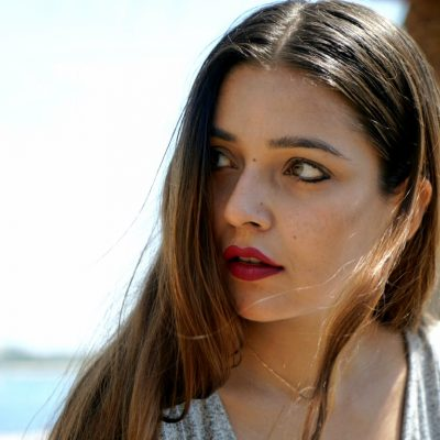 An Actor's Guide With Mansi Srivastava