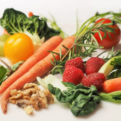 Whole Food Plant Based Diet: Should you be following it?