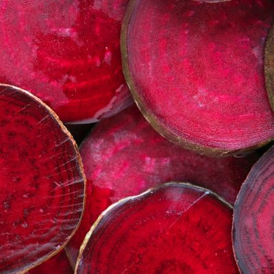Better With Beets –  The Nutritional Wonder Of Beetroot