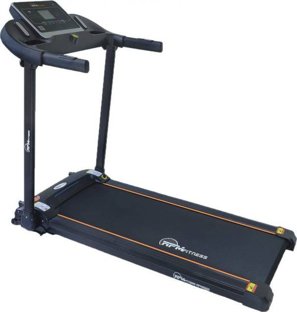 RPM Fitness RPM1000