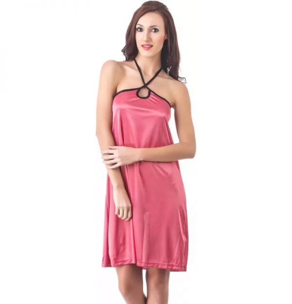 Fasense Women's Nighty