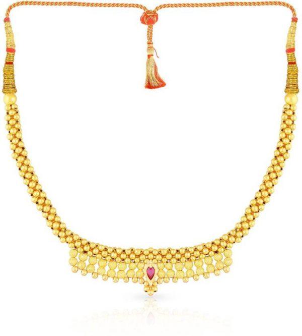 Malabar Gold and Diamonds NNKTH013
