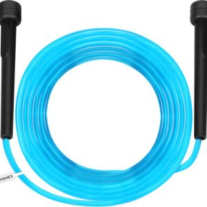 Flipkart SmartBuy Adrenex Basic Freestyle Skipping Rope