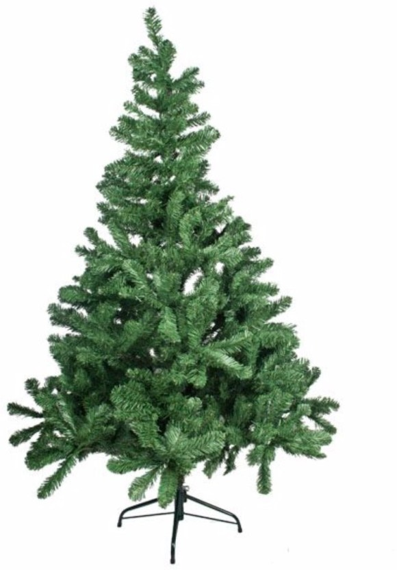 SkyAsia Pine 5 ft