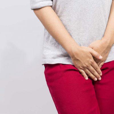 vaginal fungal disease