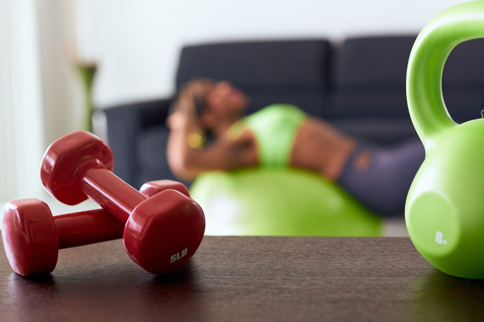 Gym Mistakes Made by Beginners