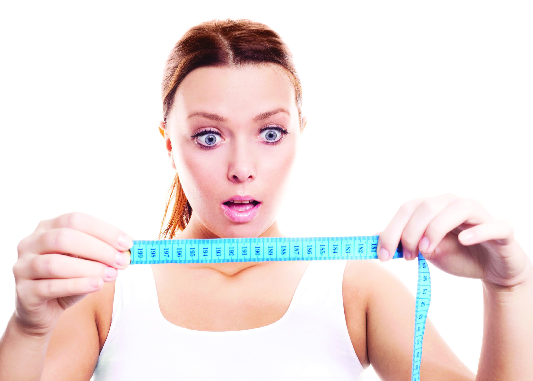 Weight-loss Facts