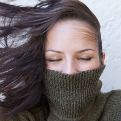 Hair Packs for Winter