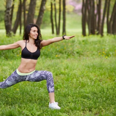 5 Easy Tips to Help You Get the Most From Your Workout Routine