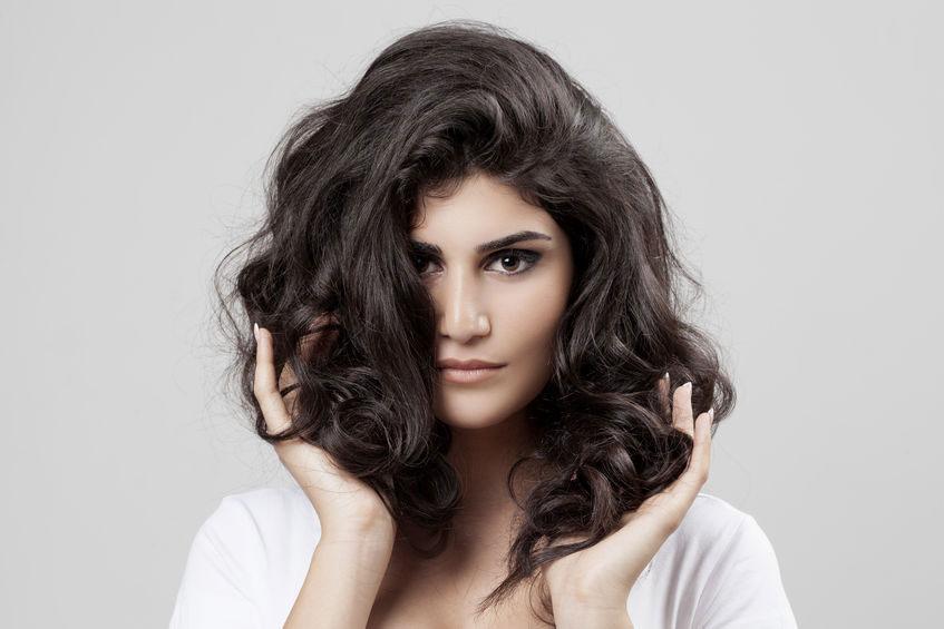 Regular Hairstyles
