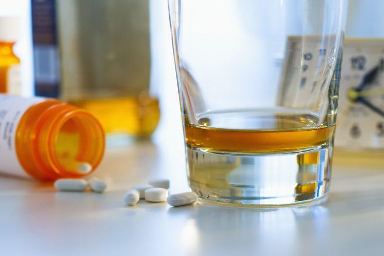 Ecosprin 75 mg