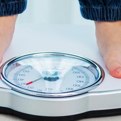 Obesity, malnutrition 2 sides of climate change