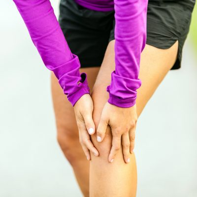 Recovery Foods That Ease Muscle Soreness