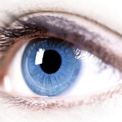 Prevent Blindness Campaign (1st-7th April)