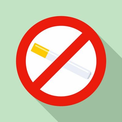 World No Tobacco Day: Time to Quit Smoking