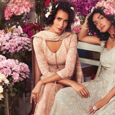 5 Best Ways To Dress For Eid 2019