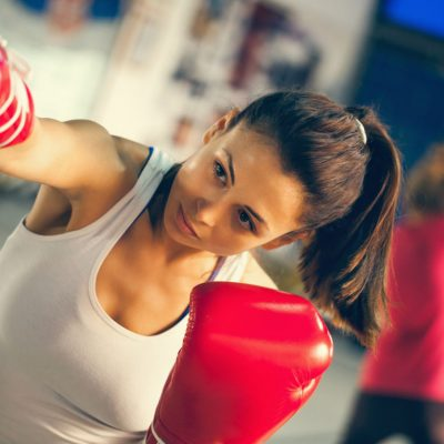 Fitness Trends In India