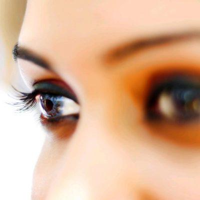 Essential Nutrients To Beat Dark Circles Under Eyes