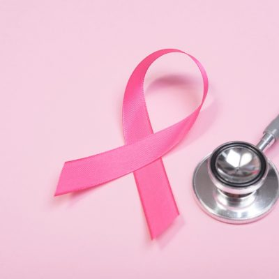 Breast Cancer Tests Every Women Should Get Done