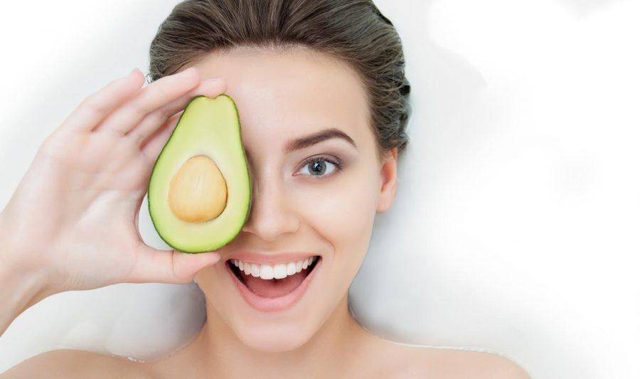 DIY Acne Clearing Myths
