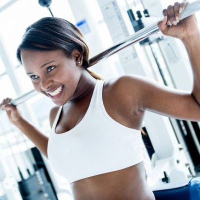 Strength Training - A Prodigious Tool For Type 2 Diabetes