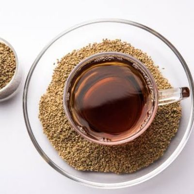 Best Spice-Infused Drinks To Have That Will Help Your Weight Loss Regimen