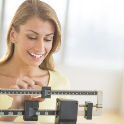 Surya Namaskar: Mantra for Weight Loss