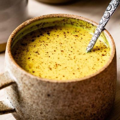 5 Recipes To Try This Maha Shivratri