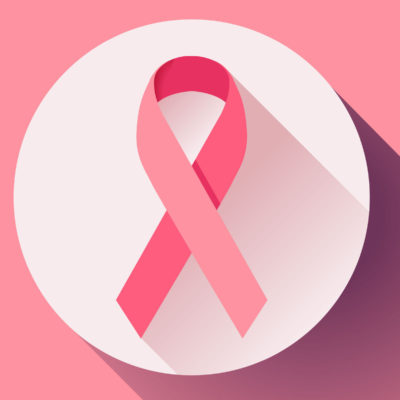 Breast Cancer – Here to stay
