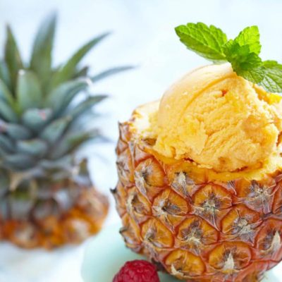 10 Smart Dessert Choices To Aid Weight Loss