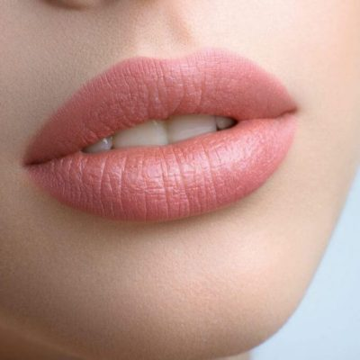 5 Smart Tips to Daily Lip Care