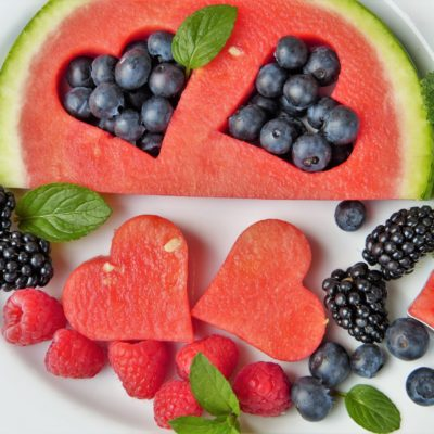 Aphrodisiac Foods To Boost Your Sex Drive