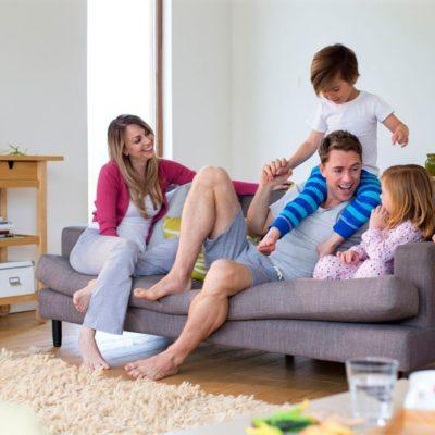 Fun Things to Do During Coronavirus Quarantine at Home?