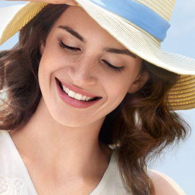 Spring & Summer Skin Care Guide