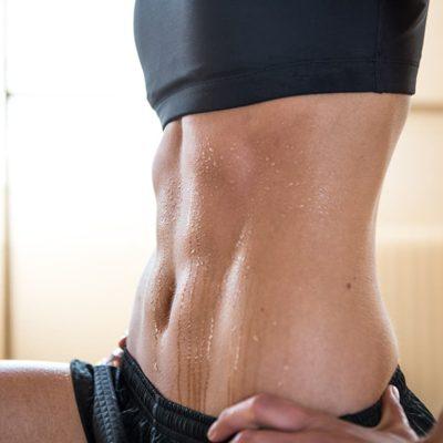 Celebrity Fitness Coach Maahek Nair Decodes 5 Fitness Myths