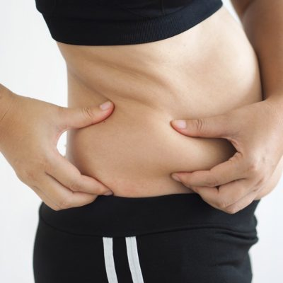 Loosing Weight? Are You Making These 5 Mistakes