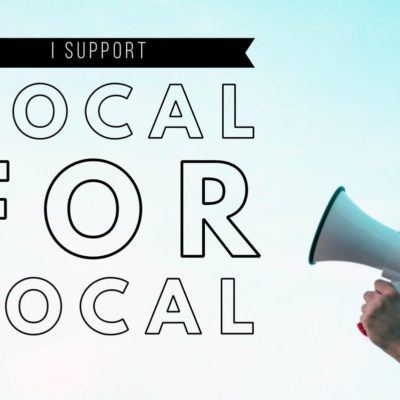 """""""Vocal for Local"""" 5 Home Grown Popular Brands"""