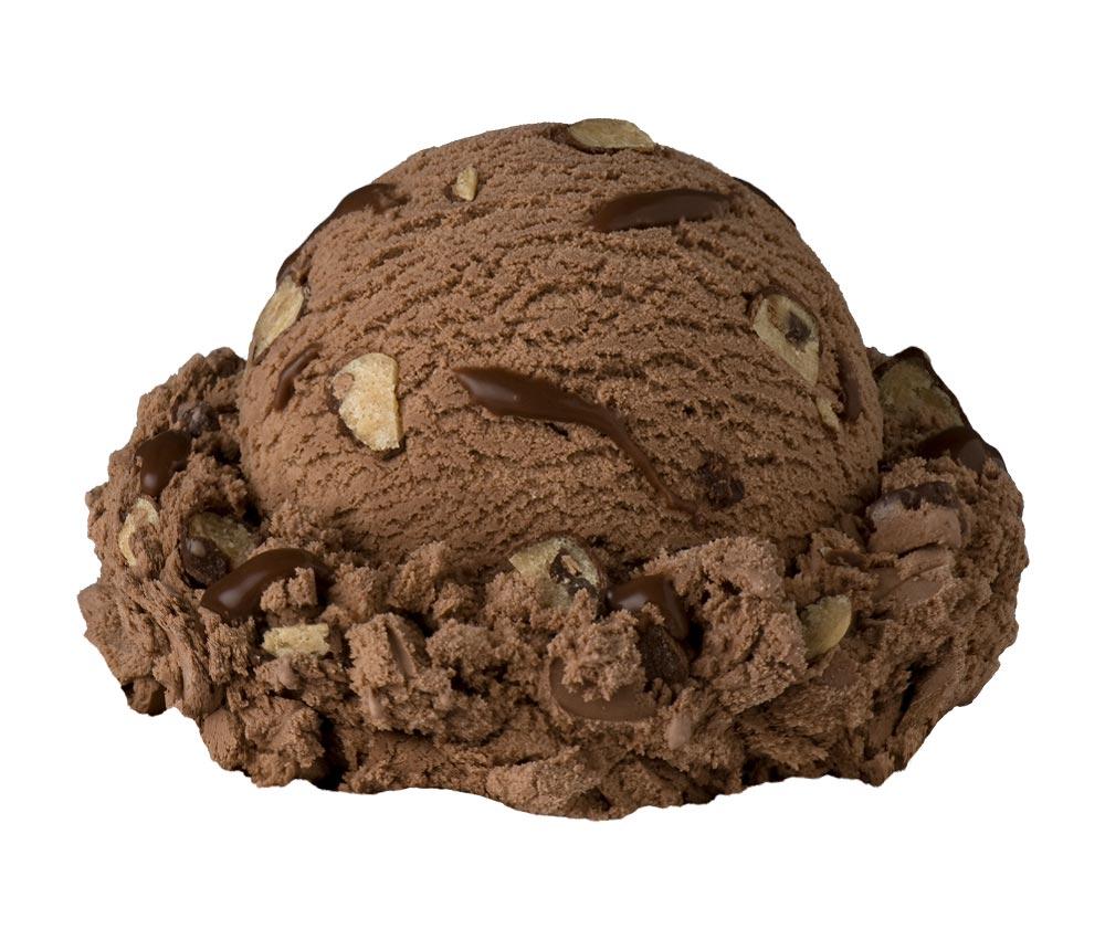 chocolate_dough