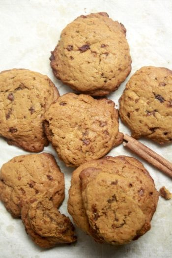 Raksha Bandhan healthy desserts