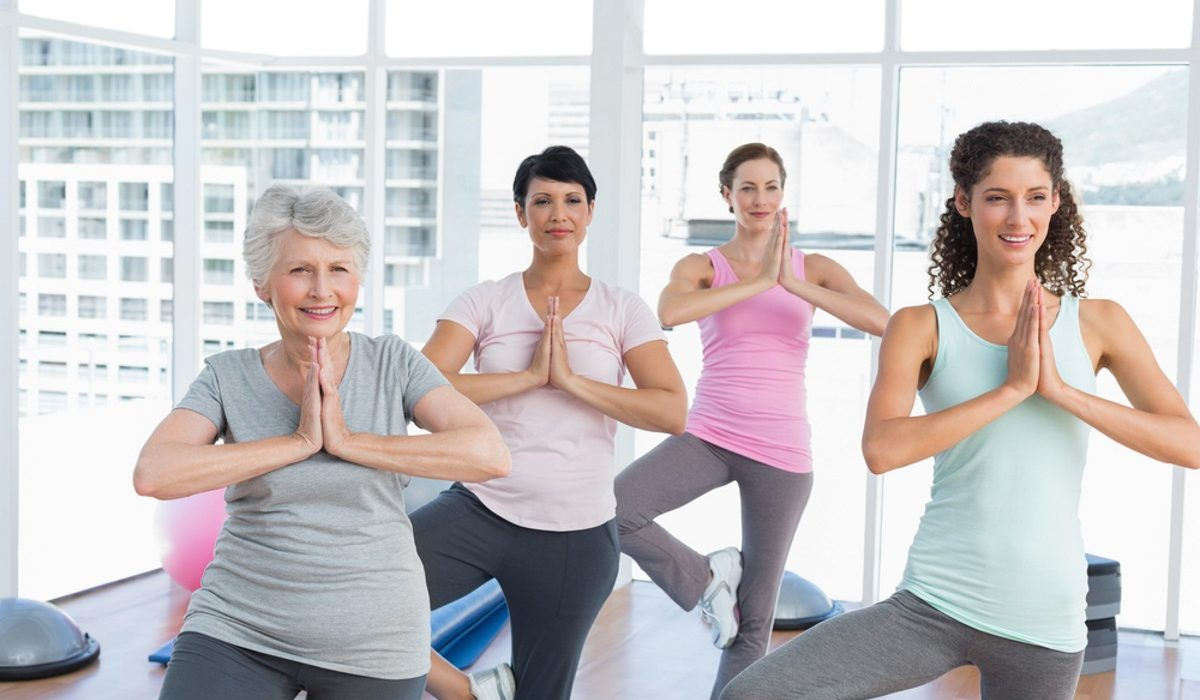 Tips to Overcome Weight-Loss Plateau After Menopause