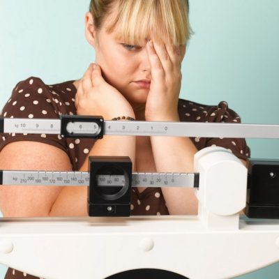 Inch loss vs Weighing Scale: Finding a Better Tracker for Weight Loss