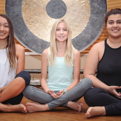 teenage_yoga