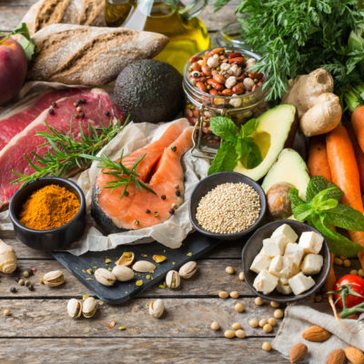 thyroid_foods