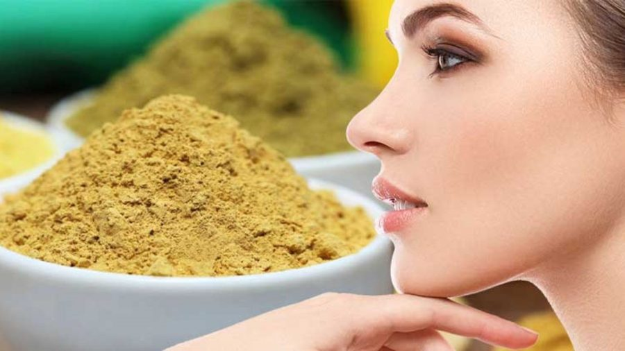 multani_mitti benefits