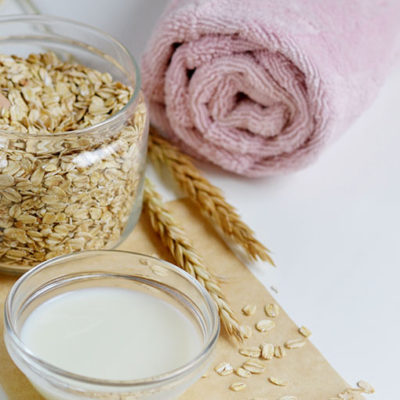 5 Home Remedies to Relieve Psoriasis