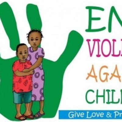 Kids at Higher Risk of Violence Amid COVID-19: UNICEF